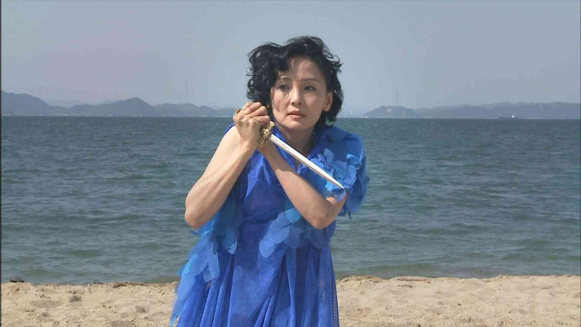 【文春】ハリウッド俳優・渡辺謙の不倫が発覚