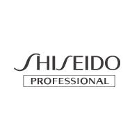 アデノバイタル(ADENOVITAL)|ヘアケア|資生堂プロフェッショナル