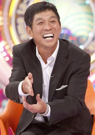 """""""処世術""""学びたい有名人ランキング 首位は明石家さんま   ORICON NEWS"""