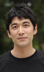 指原莉乃、CM俳優・吉田悟郎に「真面目そうな人は好きなんだけど、性欲強そうで怖い」