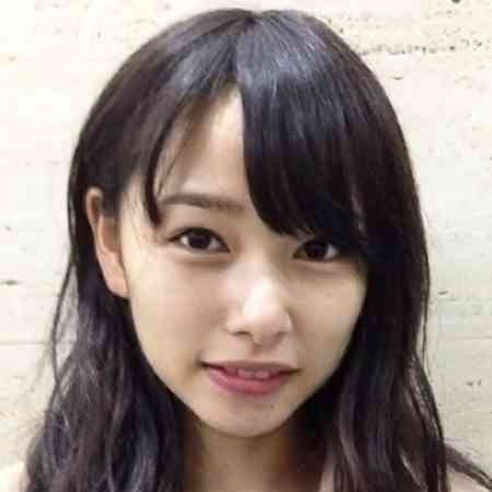 """桜井日奈子、新CMの不気味なダンスが""""マジ怖い""""と大不評   アサ芸プラス"""