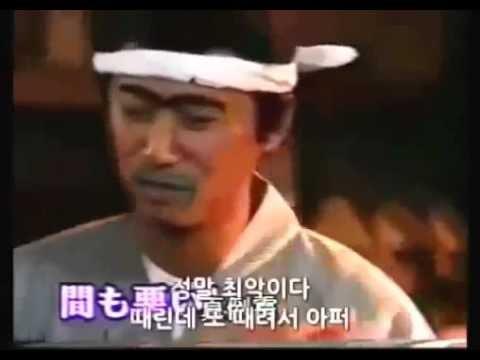 『SMAP NG珍好プレー99'』SMAP - YouTube