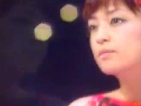 Ayumi hamasaki - TO BE (1999.05.14 Music Station) - YouTube