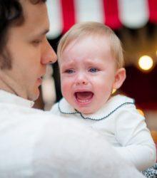 口だけパパにママうんざり!「イクメンもどき度」13の診断リスト