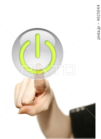 人生やり直しスイッチがあったら押しますか?