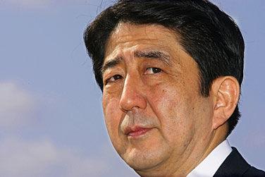 覚えてる?5年前の「安倍晋三」首相辞任の流れと世間の反応 - NAVER まとめ
