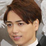 「なっちの夫」山崎育三郎、いじめられっ子だった留学時代がまるで海外ドラマ! – アサジョ