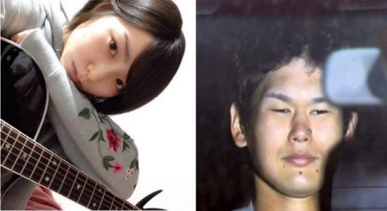 小金井殺傷 被害女子学生冨田真由さん「たった14年、不安しかない」判決聞き絶句