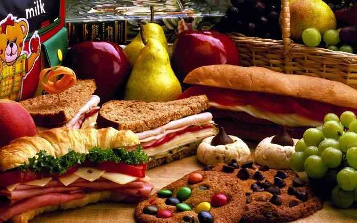 好き嫌いが分かれる食べ物!