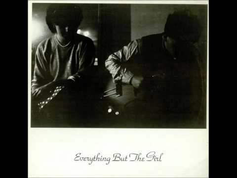 Everything but the Girl - Night and Day - YouTube