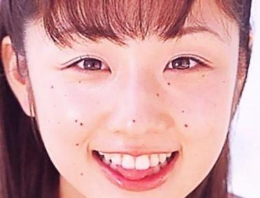 """小倉優子""""ゲス夫""""にしっかりお灸…「養育費は月100万円」"""