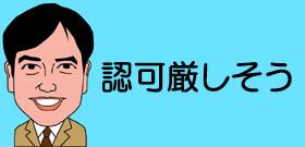 小学3年生殴り逮捕されていた籠池理事長の妻! 最高裁で有罪確定、罰金30万円也