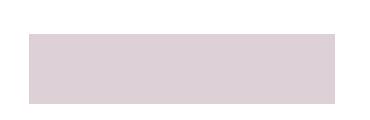 アディクション ティンティド スキンプロテクター|ADDICTION BEAUTY メイクアップコスメ通販 公式オンラインショップ