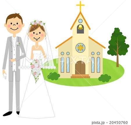 いとこの結婚式の出欠
