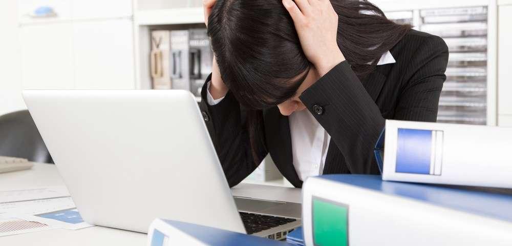 うつ病なのによく食べ、よく眠る。若い女性に急増の「非定型うつ」とは? | ホウドウキョク