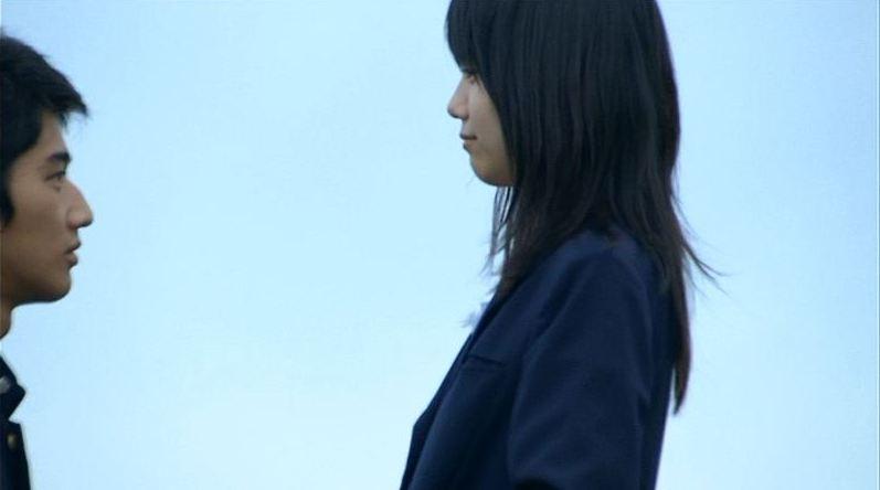 キスシーンが上手い俳優・女優