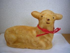 【1日32本】東京・新高円寺のパン屋でしか買えない「ウサギ型食パン」が可愛いすぎる! しかも激ウマ