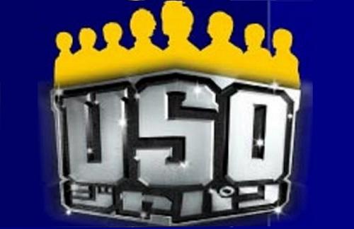「USO!?ジャパン」が好きだった方