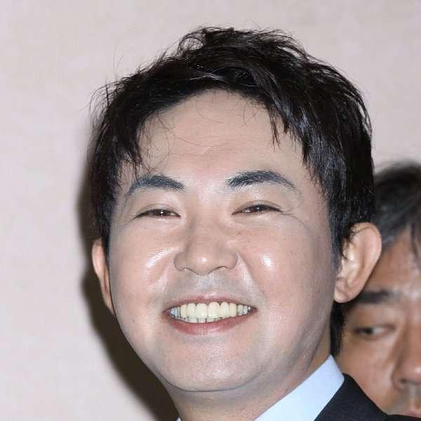林家三平が「笑点」新システム導入でピンチか 同情の声も - ライブドアニュース