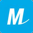 松井玲奈、新川優愛とのW主演映画「めがみさま」で人生に絶望するOL役に挑戦 – 音楽WEBメディア M-ON! MUSIC(エムオンミュージック)