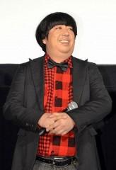 バナナマン・日村と元NHK・神田アナに破局説 - リアルライブ