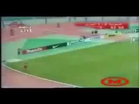 日本語に聞こえるサッカー中継 - YouTube