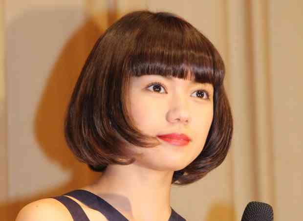 井上公造が選ぶ「魔性の女優ランキングTOP5」 高岡早紀は3位