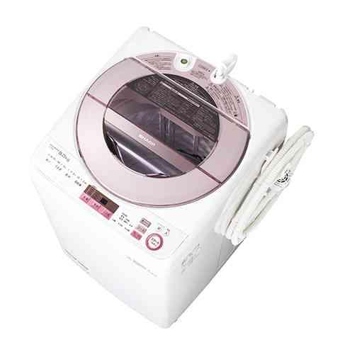 おすすめの縦型洗濯機