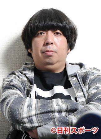 バナナマン日村勇紀、神田愛花との結婚タイミング逃す?