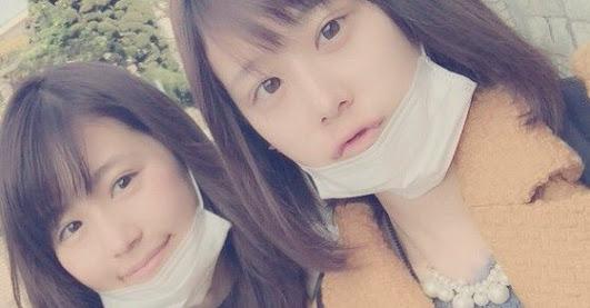 有村架純の実姉・新井ゆうこが本名「有村藍里」に改名して再出発 大胆写真集を発売