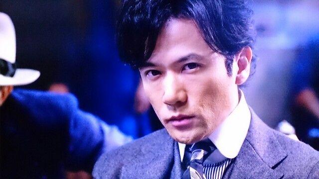 相棒だけではない!? 稲垣吾郎「あのドラマ」からオファーか
