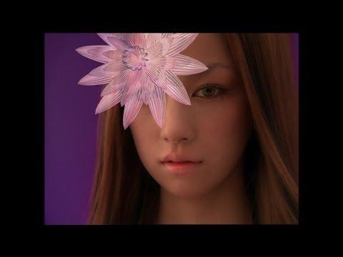 中島美嘉 『【HD】STARS( ショートver.)』 - YouTube