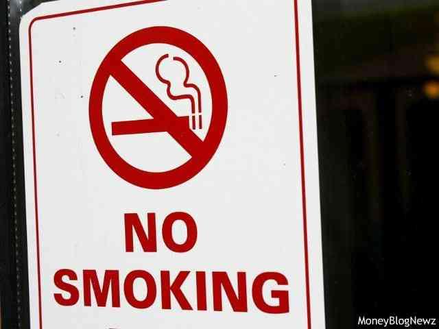 受動喫煙対策遅れる日本に海外はうんざり? 財務省とJTの関係、安いタバコ価格に厳しい目   NewSphere ニュースフィア