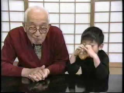 本当に昔TVでやってた洗浄剤の通販【発売中止】【放送禁止】 full version - YouTube