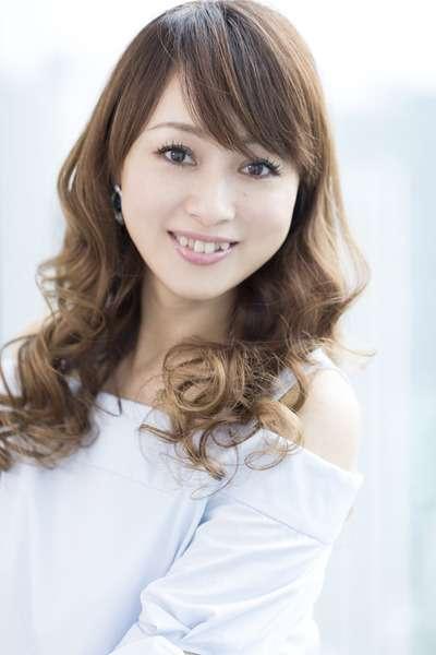 渡辺美奈代 すっぴん眼鏡顔公開で「美しい」「綺麗」と称賛続出