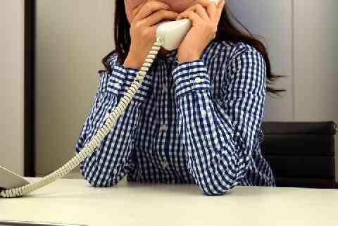 女性店員にAVタイトルを復唱させる電話が繰り返される 犯罪になるのか (2017年3月19日掲載) - ライブドアニュース