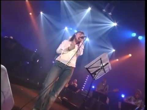 松浦亜弥 - ひこうき雲~LOVE涙色 - YouTube
