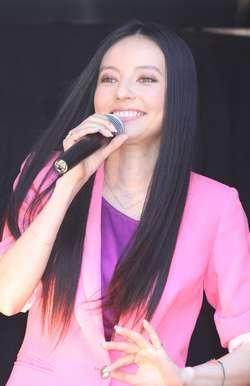 桐谷健太、グリーンボーイズが大ヒット 売れるタレントシンガーの共通点とは (週刊女性PRIME) - Yahoo!ニュース
