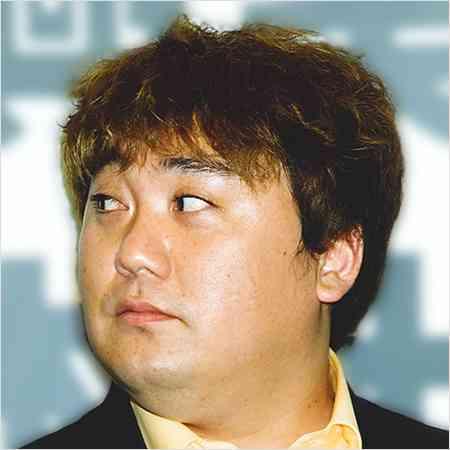 極楽とんぼ・山本圭壱がユーチューバー進出も登録人数が少なすぎて大爆死
