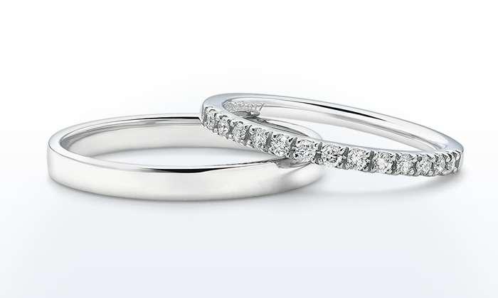 旦那さんの結婚指輪がない人