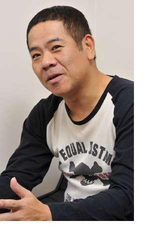 乃木坂46が崩壊の危機、Xデーは!? 有名人気メンバーが抱える爆弾とは?