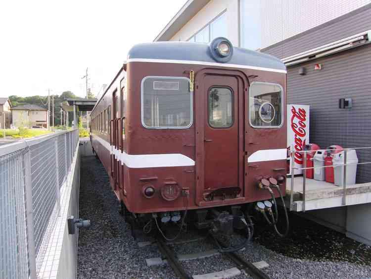「欲しい方売ります」 鉄道会社がすごくそっけない感じで機関車を丸ごと売り出し中