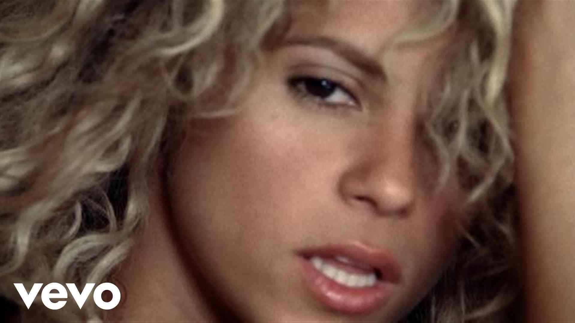Shakira - La Tortura ft. Alejandro Sanz - YouTube