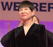 和田アキ子、ノンスタ井上に毎日電話の理由「私だったら耐えられないから」  - 芸能社会 - SANSPO.COM(サンスポ)