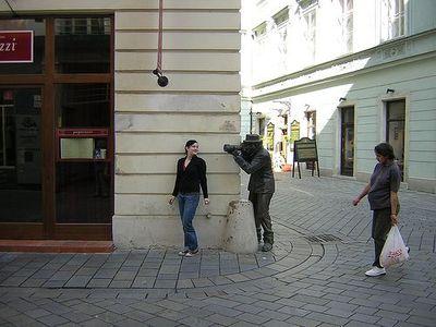 【画像】おもしろ銅像