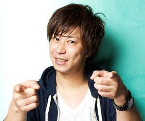 パンサー尾形貴弘が結婚 一般女性「あいちゃん」と