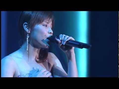 松浦亜弥 - 渡良瀬橋 - YouTube