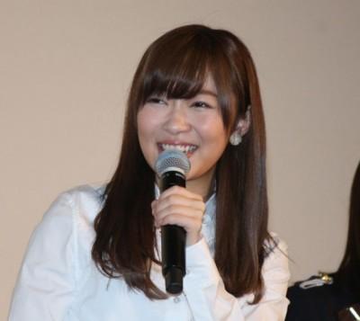 指原莉乃、CM俳優に「真面目そうな人は好きなんだけど、性欲強そうで怖い」   ニュースウォーカー