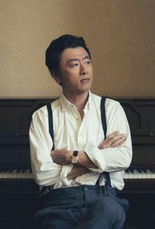 桑田佳祐、有村架純主演朝ドラ『ひよっこ』主題歌 NHKドラマに楽曲初提供 | ORICON NEWS
