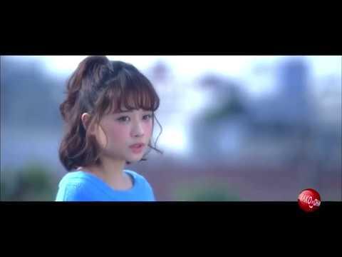 大原櫻子「青い季節〜チア☆ダン on 広瀬すず」 Special Edition2017 【HD】 - YouTube